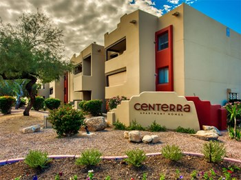 11100 N 115th Street 1-2 Beds Apartment for Rent Photo Gallery 1