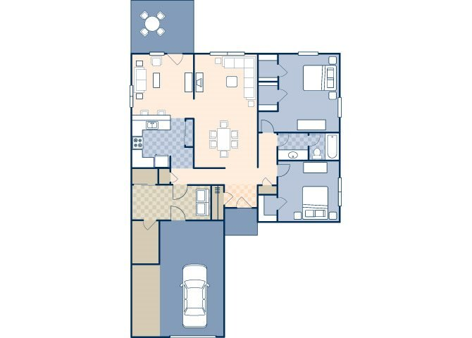 Heritage Heights 1123 Floor Plan 15