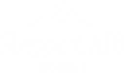 Sheppard Afb Property Logo 3
