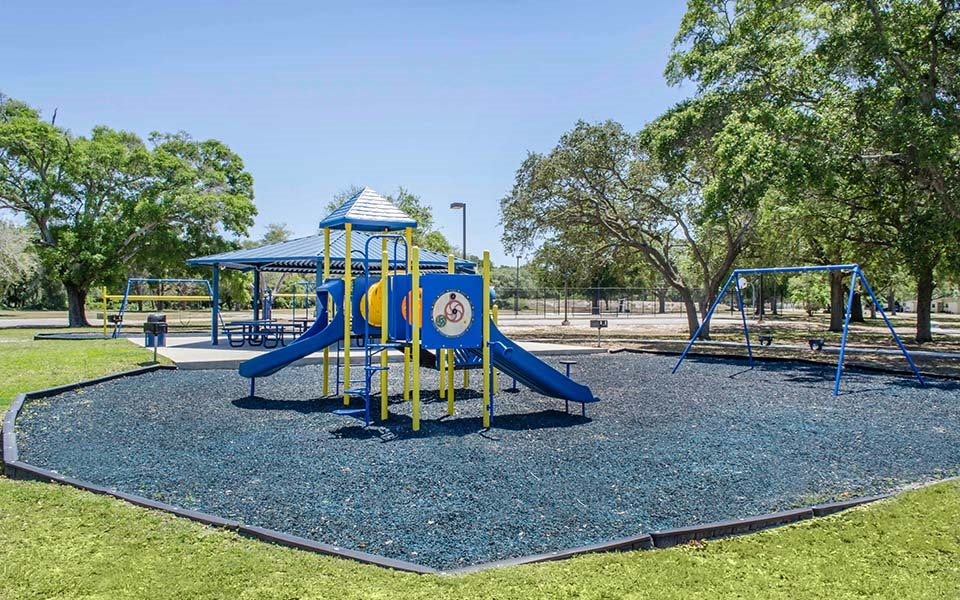 playground tyndall afb homes