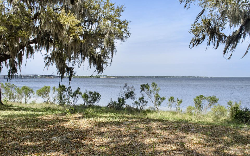bay views at tyndall afb homes