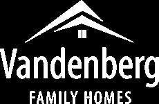 Vandenberg AFB Property Logo 21