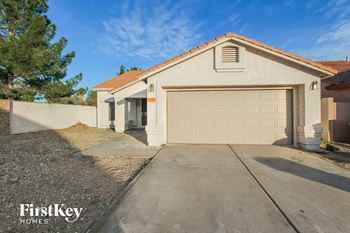 15243 N 66th Dr 4 Beds House for Rent Photo Gallery 1