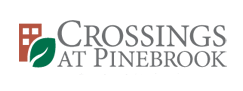 Mobile Property Logo 1