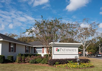 2656 Pathway Place 2-3 Beds Apartment for Rent Photo Gallery 1