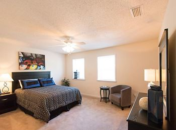4950 Government Blvd 1-4 Beds Apartment for Rent Photo Gallery 1