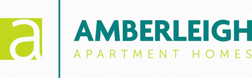 Logo of Amberleigh Apartment Homes in Fairfax, Virginia 22031