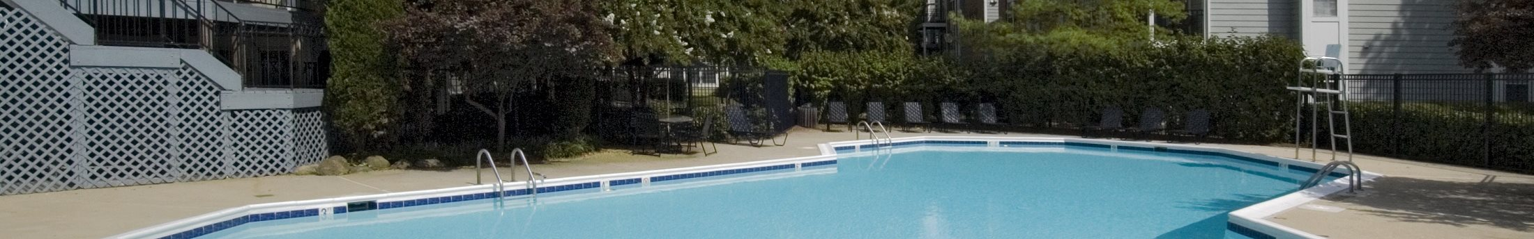 Edgemoore contact us Swimming pools in alexandria va