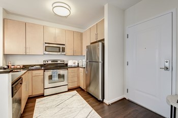 1600 Maryland Avenue NE Studio-2 Beds Apartment for Rent Photo Gallery 1