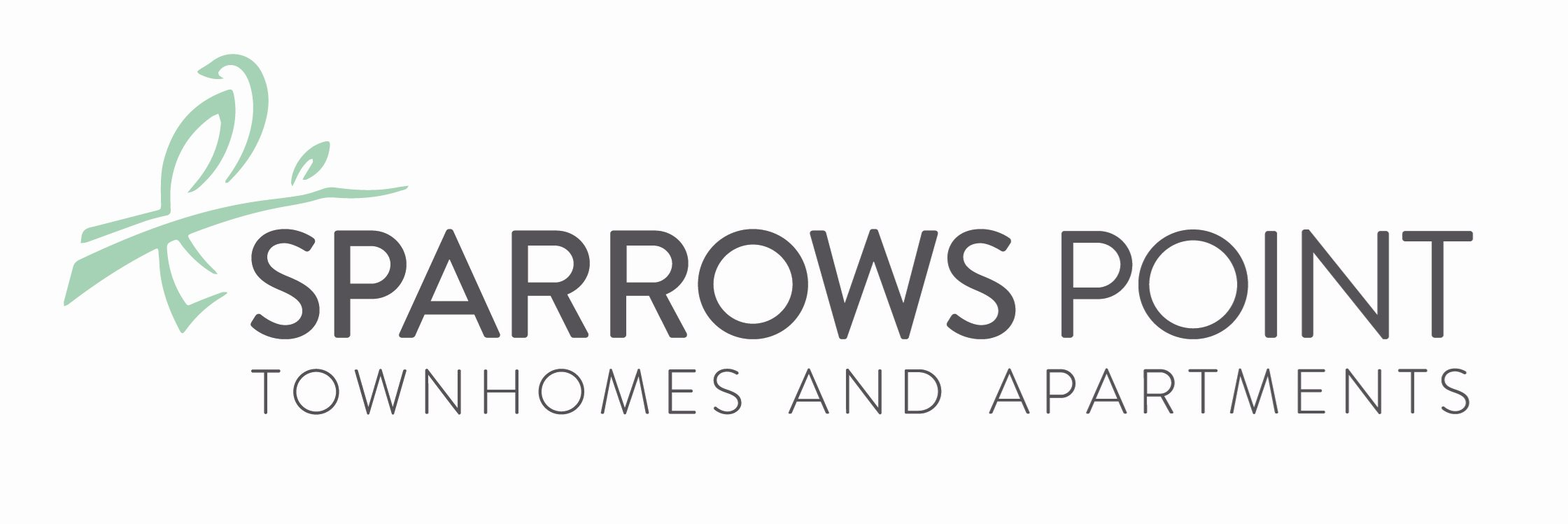 Sparrows Point Townhomes and Apartments