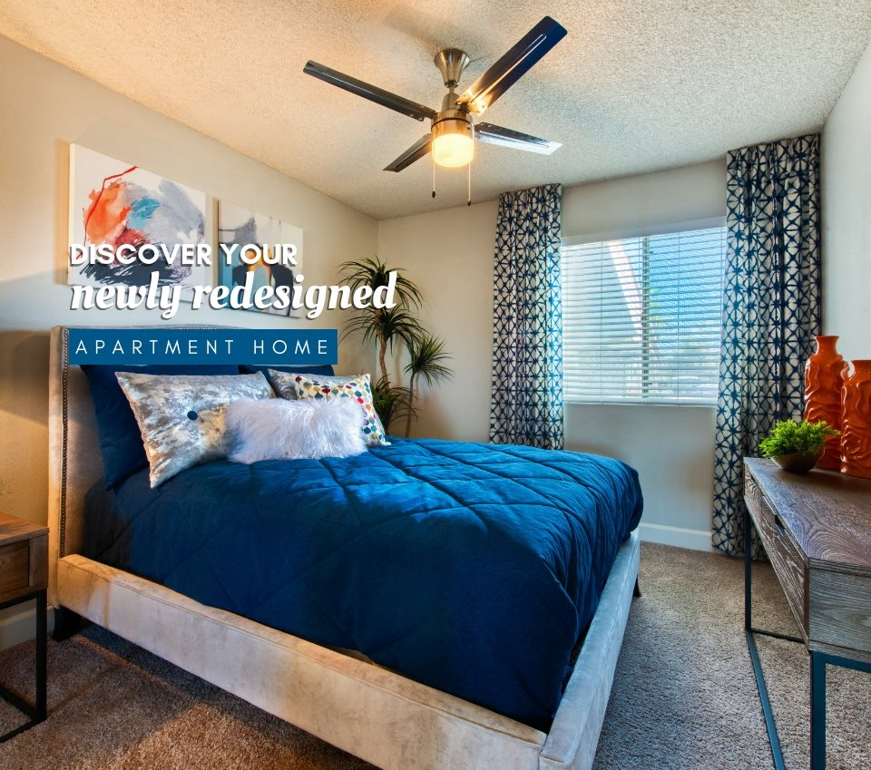 Apartments Scottsdale: Renovated Apartments For Rent In Scottsdale, AZ
