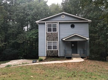 195 Splitwood Ln 3 Beds House for Rent Photo Gallery 1