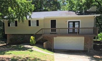 3145 Braselton Hwy 3 Beds House for Rent Photo Gallery 1