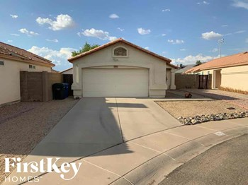 2952 W LONE CACTUS Dr 3 Beds House for Rent Photo Gallery 1