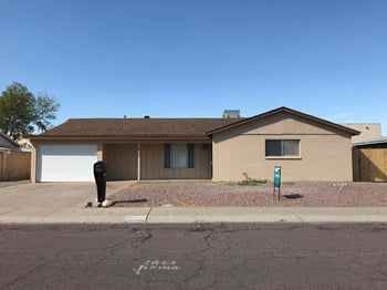 3522 W BERYL Ave 4 Beds House for Rent Photo Gallery 1