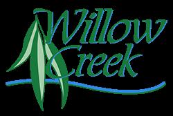 Jackson Property Logo 8