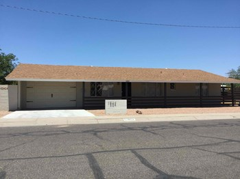 1824 W Fairmount Ave 3 Beds House for Rent Photo Gallery 1