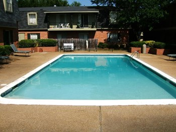 5640 Keele Street 1-2 Beds Apartment for Rent Photo Gallery 1