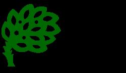 Jackson Property Logo 4