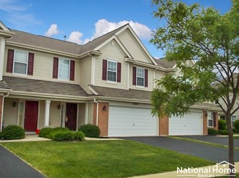 2314 Daybreak Dr 3 Beds House for Rent Photo Gallery 1