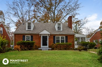 330 E Esplanade Ave 3 Beds House for Rent Photo Gallery 1