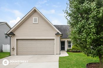 5788 Misty Hill Circle 3 Beds House for Rent Photo Gallery 1