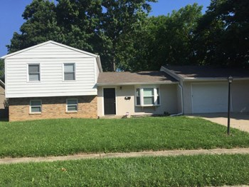 3706 Breen Dr 3 Beds House for Rent Photo Gallery 1