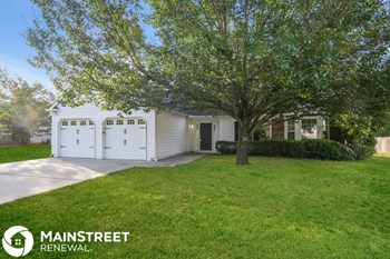 114 Northcrest Way 3 Beds House for Rent Photo Gallery 1
