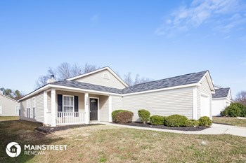 7326 William Reynolds Dr 3 Beds House for Rent Photo Gallery 1