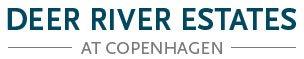 Copenhagen Property Logo 22