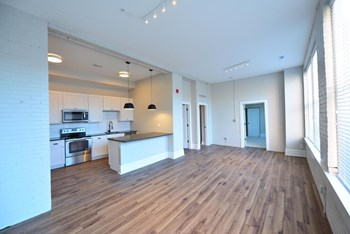 3600 Texas Ave 1-2 Beds Apartment for Rent Photo Gallery 1