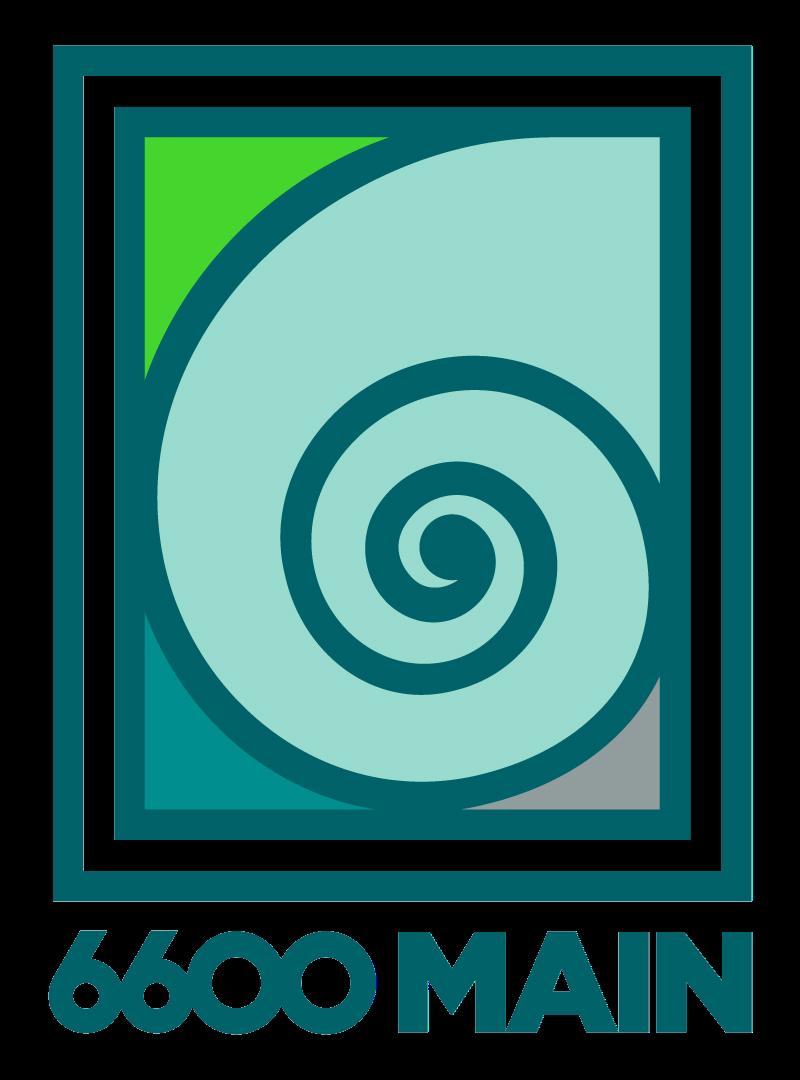 Miami Lakes Property Logo 7