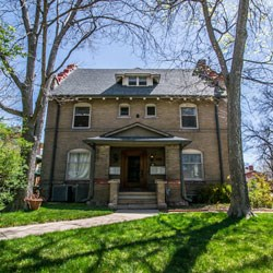 664 Washington St 1-2 Beds Apartment for Rent Photo Gallery 1