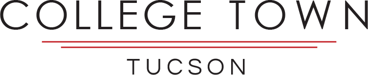 Tucson City Property Logo 41