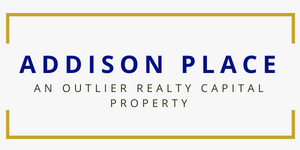 Property Logo at Addison Place, Baltimore, MD
