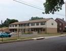 St. Clair Terrace Community Thumbnail 1