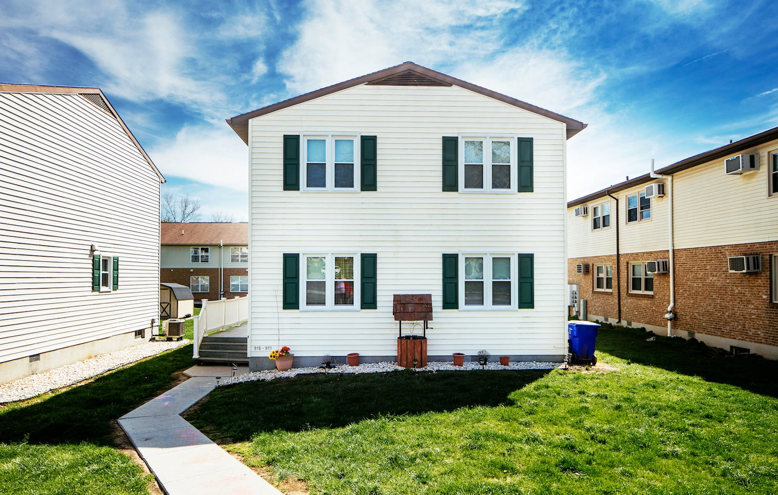 Apartments in hagerstown md st clair terrace - 2 bedroom apartments in hagerstown md ...