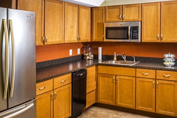 12265 Laurel Glade Court 1-3 Beds Apartment for Rent Photo Gallery 1