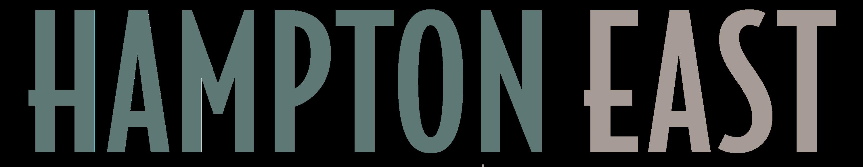 Mesa Property Logo 28
