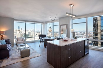 8 10Th St Studio-3 Beds Apartment for Rent Photo Gallery 1
