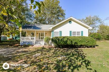 8900 Mountain St N 3 Beds House for Rent Photo Gallery 1