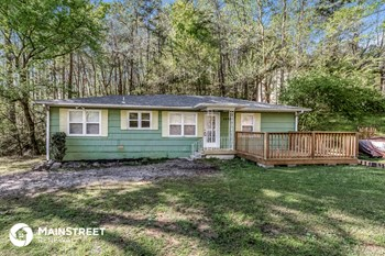 5896 Old Springville Rd 3 Beds House for Rent Photo Gallery 1