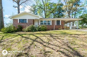 1032 Avocado Dr 3 Beds House for Rent Photo Gallery 1