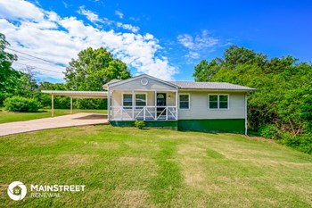 179 Foust Ct 3 Beds House for Rent Photo Gallery 1