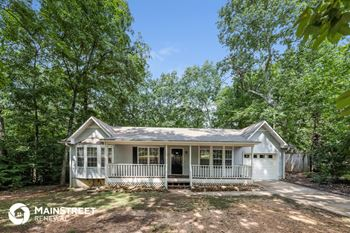6568 Davison Rd 3 Beds House for Rent Photo Gallery 1
