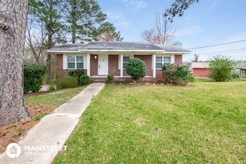 904 Longview Circle 3 Beds House for Rent Photo Gallery 1