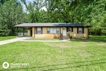 2740 5Th St NE 3 Beds House for Rent Photo Gallery 1