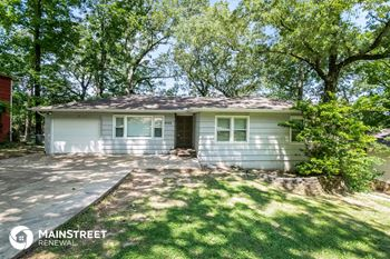 9248 Brookhurst Dr 3 Beds House for Rent Photo Gallery 1