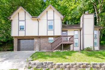 929 Edwards Lake Rd 3 Beds House for Rent Photo Gallery 1