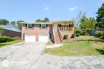 1500 Tarrant Huffman Rd 3 Beds House for Rent Photo Gallery 1